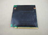 Wholesale nVidia Graphics VGA Card GeForce M GT MGT MXM II DDR2 MB G84 A2 VG PG06 for Acer G G G