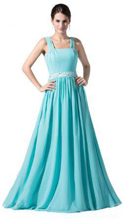 Wholesale Prom Dresses In New York 120