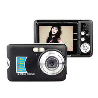 Wholesale S5Q quot LCD Digital Camera Flashlight Mini DV DC Camcorder Gift New HD AAAADG