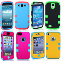 wireless phone cases