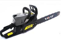 gasoline chain saw - Chain saw chain saw manufacturer garden machinery professional gasoline chain saw the chain saw