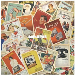 Wholesale of Vintage Post card Postcard Postcards Advertising History Retro