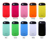 Wholesale iFace II Candy Color Back Cover Full Protective Car Shape Anti Shock durable hard Reinforced Cover Case for iphone S S DHL Free