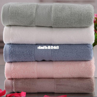 Wholesale hot sale high quality salon towel bamboo towel health Textiles sport hair Hotels home best towel