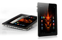 Wholesale 9 inch IPS RK3066 GHz Dual Core2 Android Tablet PC