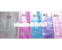 Wholesale cellophane plastic bouquet florist cm Xmas festivel gift package wrapping packing paper sheet