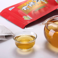 Wholesale Gold burdock tea bags detoxifies g Coffee flavored tea Slimming Tea China Health Protection Tea herbs