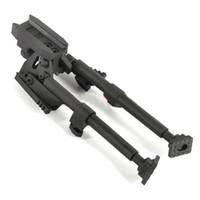 Wholesale KAC Tactical Quick Release Standard Swivel Bipod