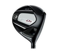 Wholesale golf golf clubs golf driver golf sales Driver