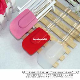 Wholesale Medium crystal handle silica gel drawshave cream pot West raw material tools