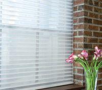 Wholesale Translucent Roller Shangri la Blinds in Purple Curtains for Living Room Colors