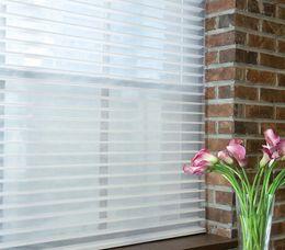 Translucent Roller Shangri-la Blinds in Purple Curtains for Living Room 10 Colors