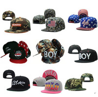 Wholesale By DHL OR Fedex Mixed Order Snapbacks Baseball Hats Caps Snapback Hot Selling Many Colors Adjustable High Quality Good Price