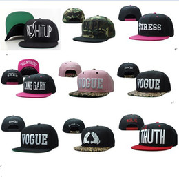 Wholesale 2014 New Many Designs SINNERS ILLEGAL Snapbacks Baseball Hats Caps Mixed Order FUNERAL YOLO OKEY Snapback Size Adjustable Fast Shipping