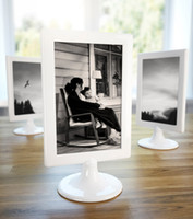 Frame photo frame stand - IKEA Photo Frame TOLSBY Frame for pictures Menu Card Holder Stand Beautiful Home Arts Crafts Best Gifts for Family friend save good memory