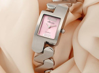 bella stainless steel - rebela female table the mainstream Bella the watch with ms steel watch
