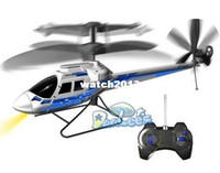 other other other Silverlit toys digital remote control helicopter big 85618 three-color