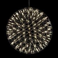 AC110V 220- 230V Moooi Raimond Suspens pendant lamps Spark dr...