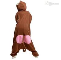 Funny Pajamas Men UK | Free UK Delivery on Funny Pajamas Men ...