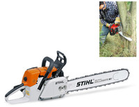 Wholesale generator stihl chainsaws ms381 cc chainsaw KW inch Guide Bar hand tools Air cooling chainsaw gasoline chainsaw