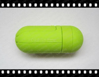 Wholesale Candy Color Mini Portable X Vibe Vibration Speaker Music Boombox for Cellphone Tablets PC mp3 Pllayer etc