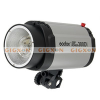 Wholesale 75W Professional Mini Studio Flash