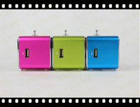Wholesale TD V26 Portable Mini Speaker Micro SD TF Card USB Disk MP3 Music Player Amplifier FM Radio