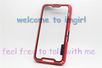 For Blackberry blackberry q5 - Color Frame Bumper TPU PC CASE For Blackberry Z10 Blackberry Q10 Blackberry Q5 From Imgirl
