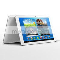 Wholesale 2014 Hot Sale Ramos W30HD Android Quad Core quot Tablet PC Retina Screen GB GB Dual Cameras High Resolution