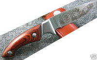 H63 american hunting knives - North American Hunting Club Collection Knife H63