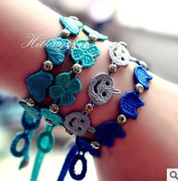 Discount Italy Charm Bracelet