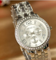Cheap Casual Quartz watches Best Unisex Not Specified electronic watch