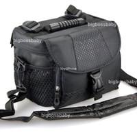 Cheap Shoulder Bags Camera Case Bag Best other Waterproof dslr camera