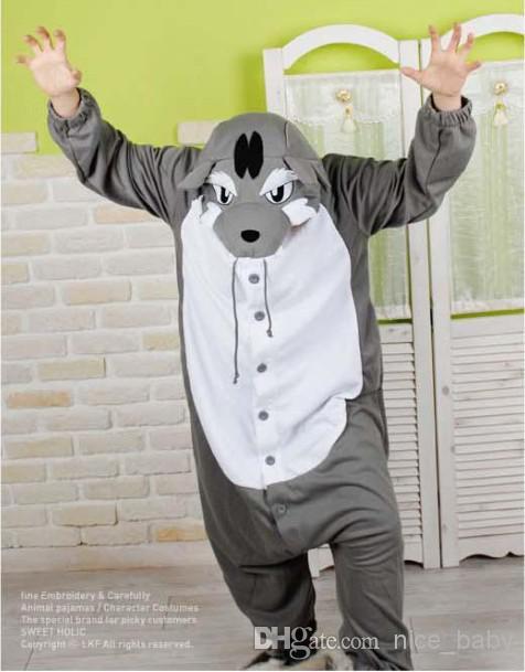 Olaf Men's Costume