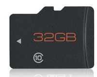 Wholesale TF GB Micro SD Cards Memory Cards with Free SD Adapter and package