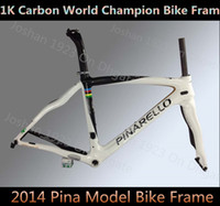 Wholesale 2014 carbon WORLD CHAMPION Road Bike Frame DOGMA with T1000 Carbon road Bike frame Bicycle carbon Frame carbon road frame