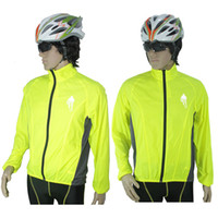 Shirts Waterproof Men 2013 New Arrival !! Tour de France Cycling waterproof Sports Shirts Men Cycle Long Sleeve Jersey Wind Coat Rain Coat Hooded Jacket