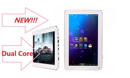 10 inch tablet with free Keyboard Allwinner A33 Android4.4 Tablet PC Dual Core Capacitive 1G 8GB HDMI WIFI MID DHL Free
