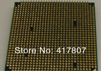 Wholesale AMD Athlon X2 AD5200OCK22GM GHz M Sockel AM3 Desktop CPU Processor