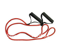 Cheap Fitness Home Body Sculpting Q Slimming Focus DHL for 2013 new t25 workout sets 10disc With Resistance Band !!!