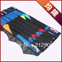 Wholesale high quality cm X plug kite bag so strong wei kite quad frame hot wheels the albatross