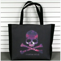 Cheap East Knitting GA-057 women new 2013 Galaxy Skulls bag cheap handbag ladies designer shoppingbag bag fashion