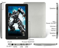 10 inch superpad - cheap Flytouch Android Tablet PC inch VIMICRO V10 GPS GB Skype Youtube Superpad DHL FREE