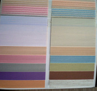 Wholesale fabric samples