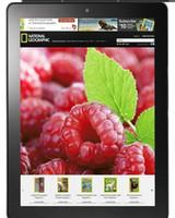 "Onda 9.7 inch Android 4.1 Wholesale 9.7"" Onda V972 Quad Core IPS Retina Screen Android 4.1 Tablet PC Allwinner A31 2GB 16GB Dual Camera"