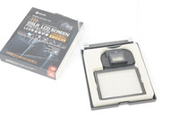 Wholesale ggs diamond film kumgang screen camera lcd protective screen lcd protective film d