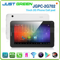 Wholesale Low Factory Price inch Android Allwinner A13 GSM G Phone Calling Tablet PC