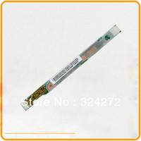 Wholesale piece for Acer Aspire Z ZG Z Lcd Inverter