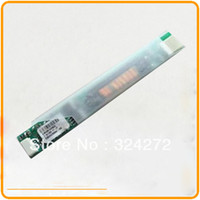 Wholesale piece for Acer Aspire G Series CCFL Lcd Inverter