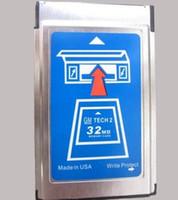 ad memory - Suzuki GM OPEL SAAB ISUZU Tech2 mb Card Tech Flash MB Memory Card ad
